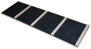 Ramp Rumble Strip Set (Chubby Bunny)